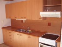 Pronájem bytu 3+kk v osobním vlastnictví 92 m², Brno