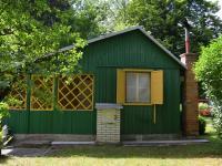 Prodej chaty / chalupy 35 m², Hostěnice