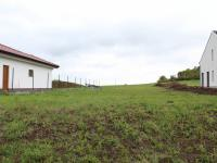 Prodej pozemku 3970 m², Pozořice