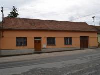Prodej domu v osobním vlastnictví 107 m², Jezeřany-Maršovice
