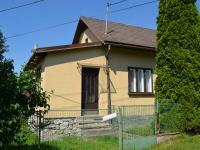 Prodej domu v osobním vlastnictví 120 m², Bedřichov