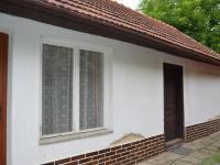 Prodej domu v osobním vlastnictví 430 m², Nedvědice