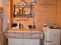 Prodej chaty / chalupy 40 m², Bílovice nad Svitavou