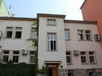Prodej komerčního objektu 809 m², Olomouc