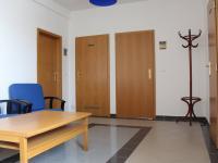 Prodej komerčního objektu 320 m², Brno