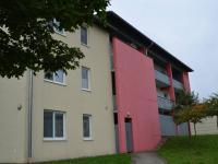Prodej bytu 2+kk v osobním vlastnictví 52 m², Brno
