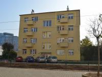 Prodej bytu 2+kk v osobním vlastnictví 42 m², Brno