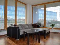 Prodej kancelářských prostor 88 m², Brno