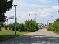 Pronájem pozemku 2621 m², Brno