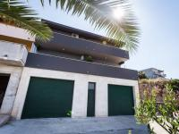 Prodej domu v osobním vlastnictví 400 m², Klek