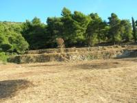 Prodej pozemku 4000 m², Lopud