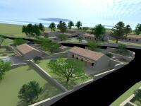 Prodej pozemku 20000 m², Gruda
