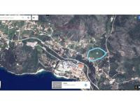 Prodej pozemku 20000 m², Orašac
