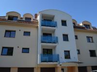 Pronájem bytu 2+1 v družstevním vlastnictví 66 m², Brno