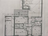 Prodej domu v osobním vlastnictví 142 m², Pohořelice
