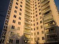 Prodej bytu 3+1 v družstevním vlastnictví 71 m², Brno