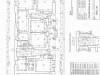 Prodej komerčního objektu 4739 m², Nižné Nemecké