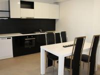 Pronájem bytu 3+1 v osobním vlastnictví 85 m², Brno