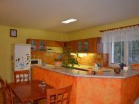Prodej domu v osobním vlastnictví 165 m², Zaječí