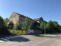 Pronájem komerčního objektu 5824 m², Vrchlabí