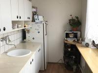 Prodej bytu 1+1 v osobním vlastnictví 38 m², Košťálov