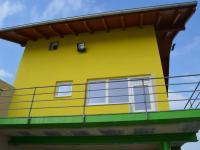 Pronájem bytu 2+kk v osobním vlastnictví 70 m², Vyškov