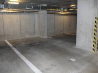 Pronájem garážového stání 13 m², Brno