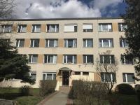 Prodej bytu 3+1 v osobním vlastnictví 67 m², Praha 10 - Strašnice