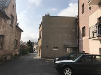 Pronájem komerčního objektu 47 m², Vrchlabí