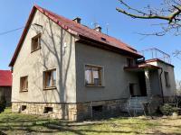 Prodej domu v osobním vlastnictví 208 m², Hradec Králové