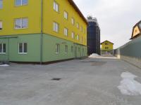 Pronájem bytu 3+kk v osobním vlastnictví 80 m², Vyškov