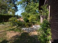 Prodej pozemku 703 m², Bílovice nad Svitavou
