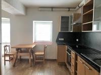 Prodej bytu 1+kk v osobním vlastnictví 43 m², Vrchlabí