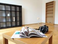 Pronájem bytu 3+1 v osobním vlastnictví 72 m², Střelice