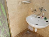 Pronájem bytu 3+1 v osobním vlastnictví 87 m², Brno