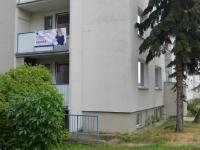 Prodej bytu 3+1 v osobním vlastnictví 66 m², Olomouc