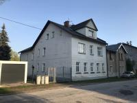 Pronájem bytu 1+1 v osobním vlastnictví 43 m², Vrchlabí