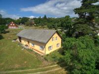Prodej domu v osobním vlastnictví 180 m², Vrchlabí