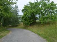 Prodej pozemku 421 m², Letovice