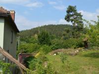 Prodej domu v osobním vlastnictví 140 m², Letovice