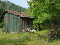 Prodej chaty / chalupy 140 m², Letovice