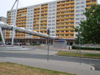 Prodej bytu 1+1 v osobním vlastnictví 45 m², Hradec Králové