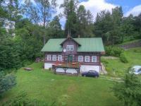 Prodej chaty / chalupy 300 m², Špindlerův Mlýn