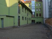 Pronájem kancelářských prostor 260 m², Brno