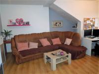 Prodej bytu 3+kk v osobním vlastnictví 63 m², Hradec Králové