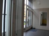 Prodej bytu 1+1 v družstevním vlastnictví 43 m², Brno