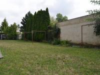 Prodej bytu 1+kk v osobním vlastnictví 28 m², Olomouc