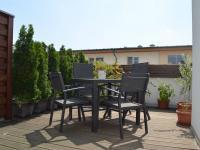 Prodej bytu 4+kk v osobním vlastnictví 99 m², Brno