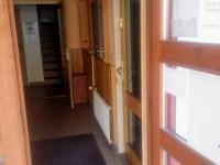 Pronájem obchodních prostor 56 m², Vrchlabí