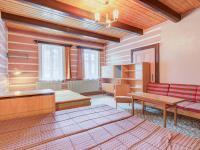 Prodej domu v osobním vlastnictví 300 m², Špindlerův Mlýn